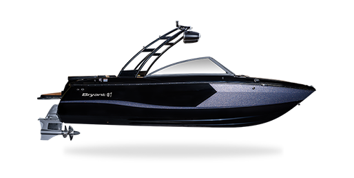C3 Boat Profile