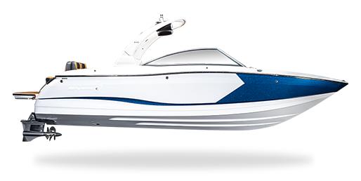 C7 Boat Profile
